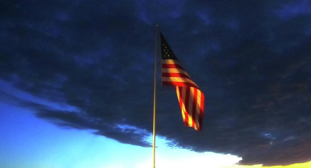 La imagen de EEUU sufre un fuerte revés en la opinión pública rusa