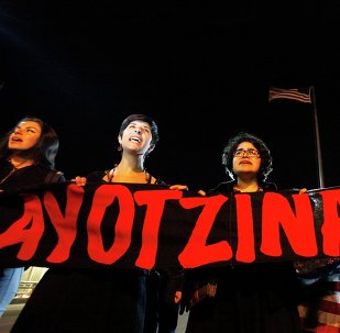 Ayotzinapa 9archivo)