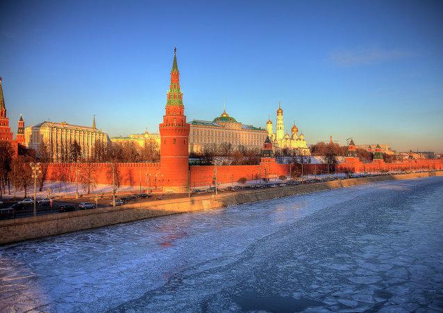 Moscú ofrece una alternativa de desarrollo a Cuba, Venezuela y Nicaragua, asegura experto