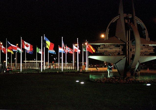 El Ministerio de Defensa de Polonia acuerda con la OTAN la integración de sus sistemas DAM