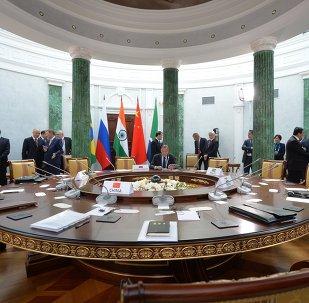 ¿Cuáles son las posibilidades reales de que Argentina se integre a BRICS?