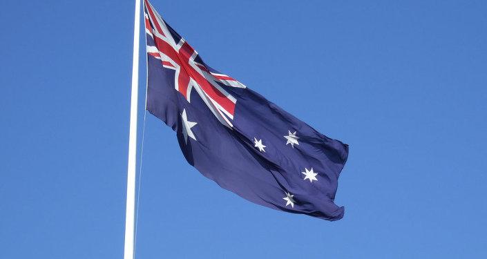 Embajador dice que Australia espera evitar endurecer las sanciones contra Rusia