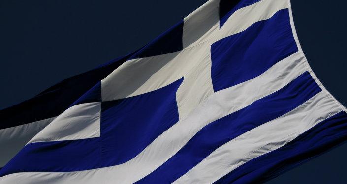 Las sanciones contra Rusia contradicen los intereses del pueblo griego