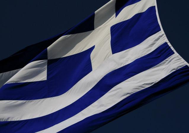 Grecia requiere el apoyo de Rusia, según experto