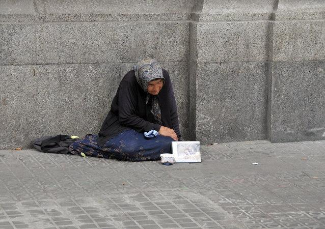 Advierten que la desaceleración de América Latina podría generar 30 millones de pobres