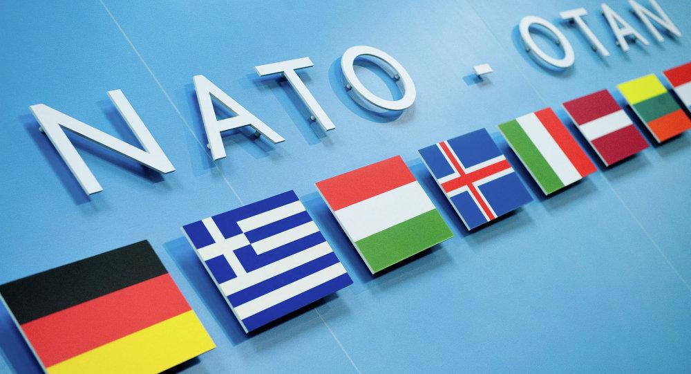 La OTAN reduce a 30 personas la delegación de Rusia en la Alianza