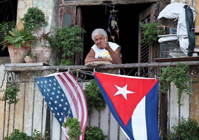 Rusia está interesada en la mejora de las relaciones entre Cuba y EEUU, asegura experto