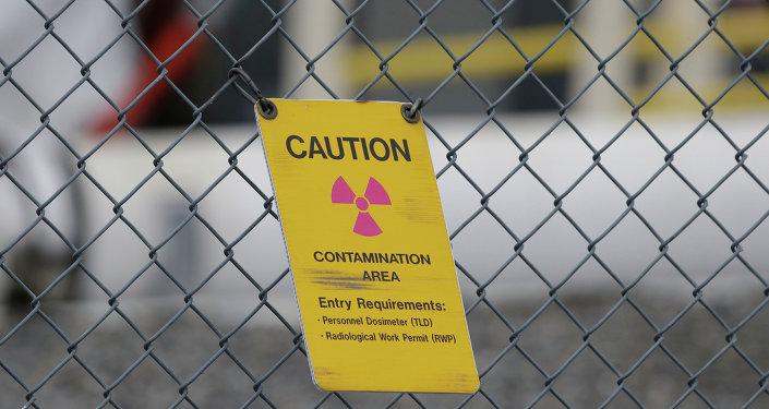 Nadie sabe el origen de una radiación misteriosa que se extiende por Europa