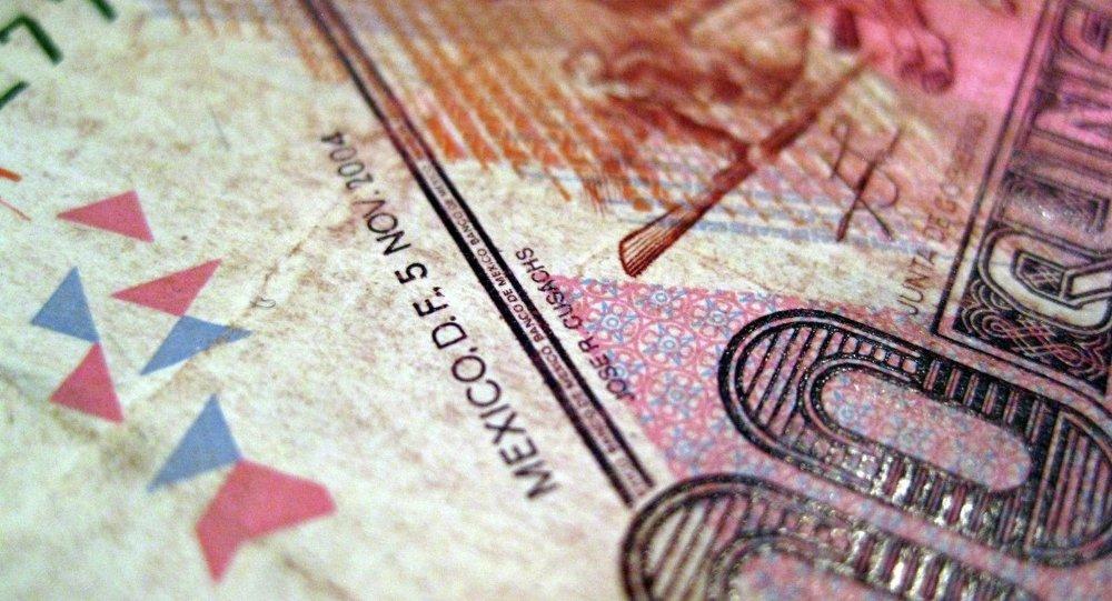 Expectación ante la crisis griega marca la tónica en mercados latinoamericanos
