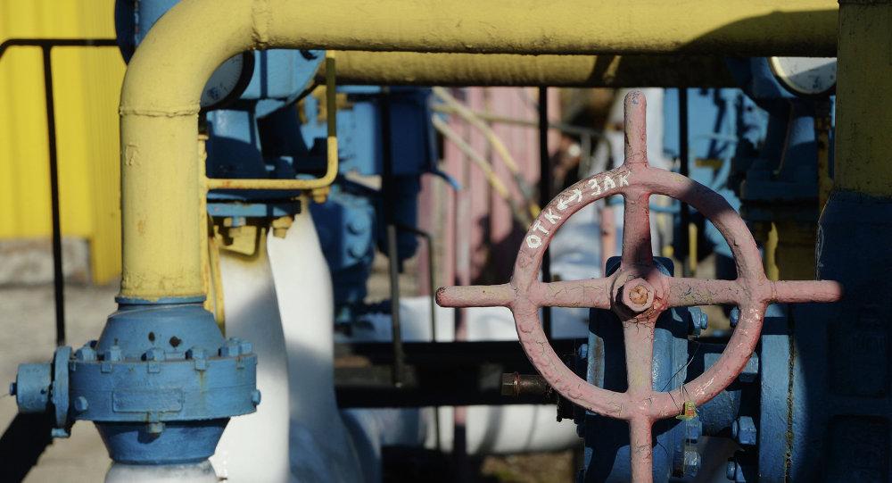 Bulgaria quiere reanudar el proyecto Nabucco y hacer transitar el gas azerí
