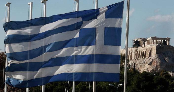 Grecia acusa a los acreedores de intransigencia política