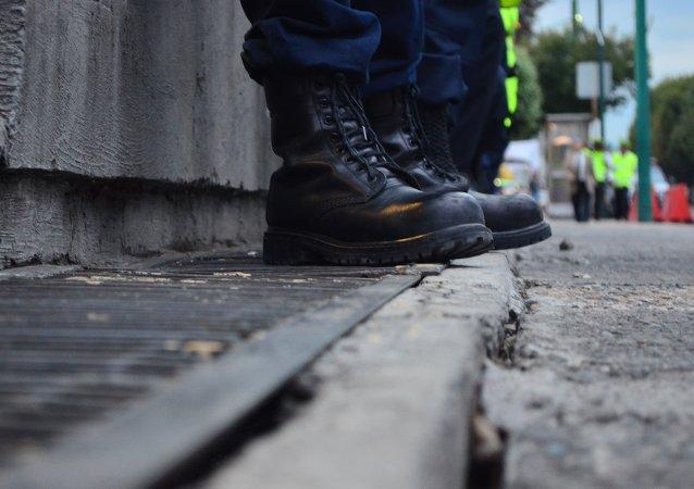 Fuerzas Armadas deben volver a sus cuarteles en México, dice ONG jesuita