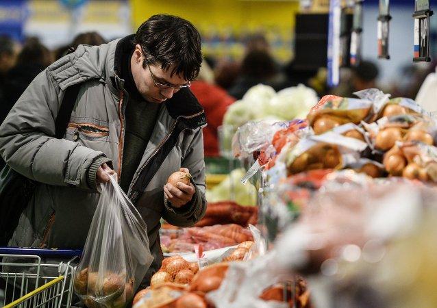 El desembargo no significará un regreso inmediato de proveedores a Rusia