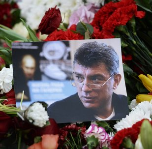 Boris Nemtsov, opositor ruso, fue asesinado en Moscú