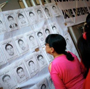 Autoridad electoral rechaza pedido de anular comicios en México