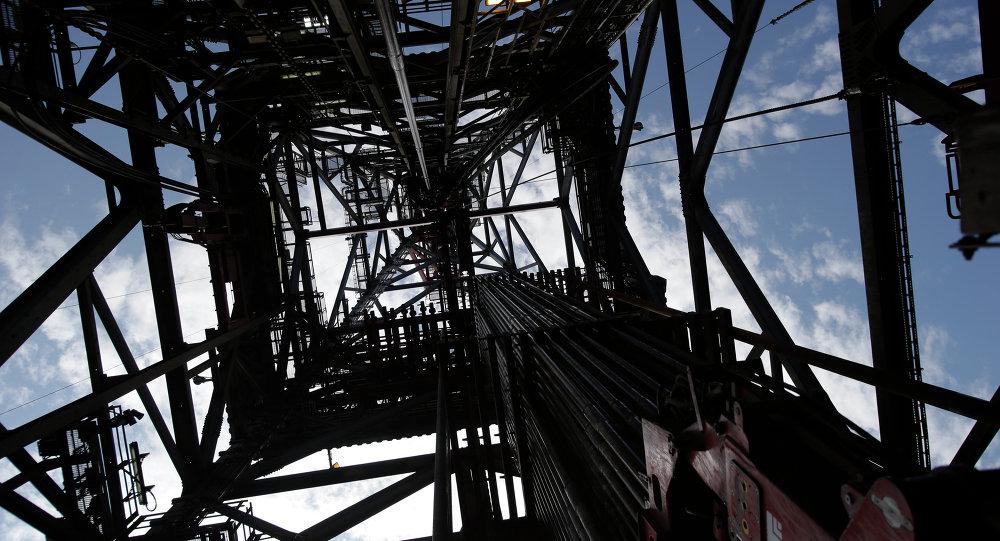 México espera mejores precios petroleros para explotar sus reservas shale