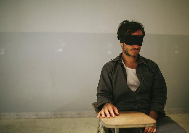 ´Rosewater´, del realizador neoyorkino Jon Steward, cierra el festival el viernes 27