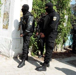 Al menos 8 turistas mueren en ataque terrorista en Túnez