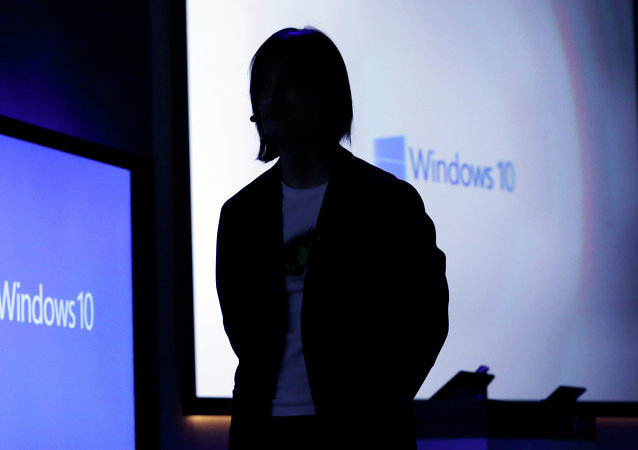 Microsoft actualizará gratis las versiones pirateadas de Windows