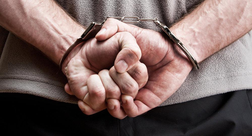 Arrestado en México líder del peligroso Cartel Jalisco Nueva Generación