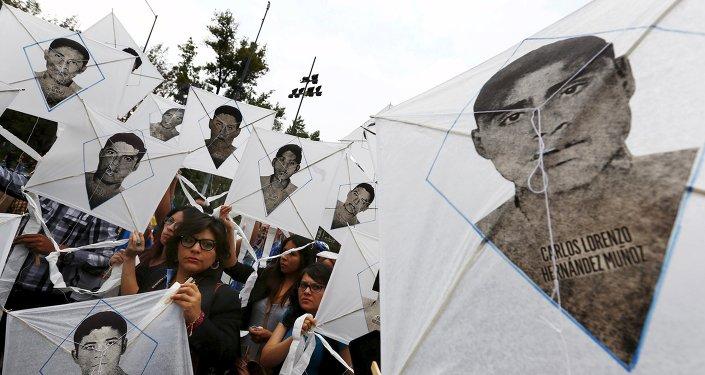 Ombudsman federal pide al gobierno de México atender reclamos de ONU y OEA sobre DDHH