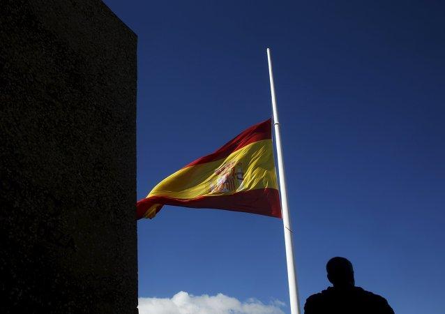 España investiga los tuits que se mofaban de las víctimas del avión por ser catalanes
