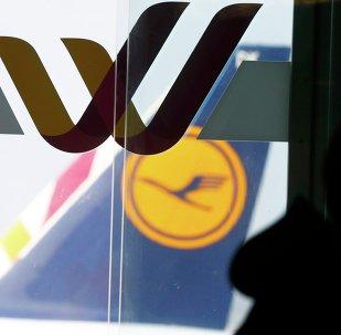 Lufthansa no dispone de médicos suficientes para atender a sus pilotos