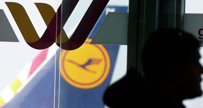Reconstruyen minuto a minuto la catástrofe del Airbus A320