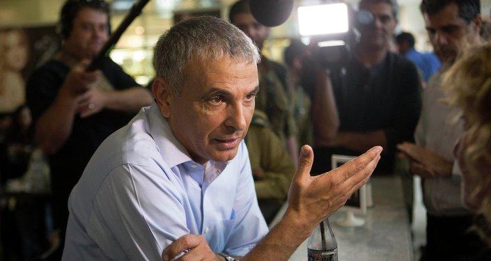 Irán e Líbano rechazan la condena de la Liga Árabe