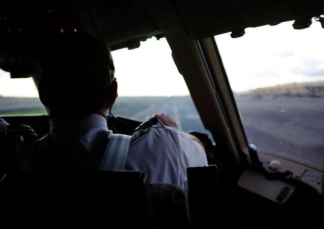 Se hacen pocas pruebas psiquiátricas a los pilotos para abaratar costes, opina experto