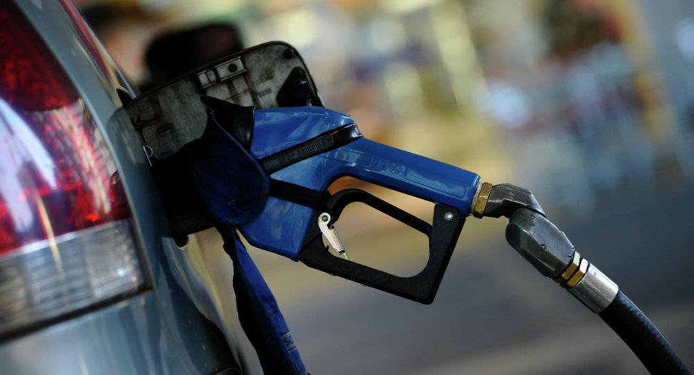 Irán corta las subvenciones de la gasolina