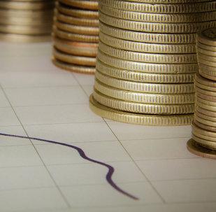 Dudas acerca de la moneda única en el proyecto euroasiático