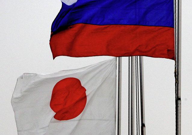Las sanciones a Rusia le cuestan hasta $10.000 millones a las empresas japonesas