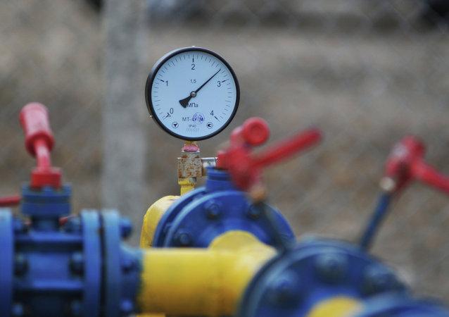 Europa no podrá prescindir del gas ruso