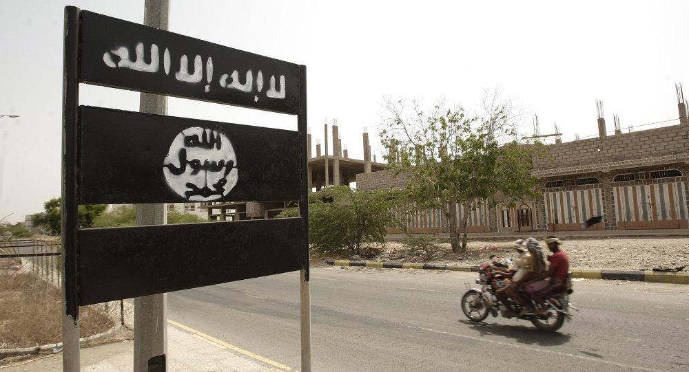 Al Qaeda toma un aeropuerto en el sureste de Yemen