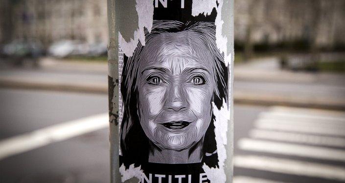 Las elecciones presidenciales de EEUU y el mundo hispano