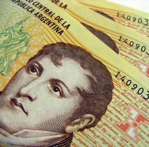 Putin: Rusia y Argentina celebrarán consultas sobre pagos mutuos en monedas nacionales