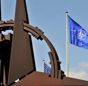 Putin confía en que no habrá conflicto a gran escala entre Rusia y la OTAN