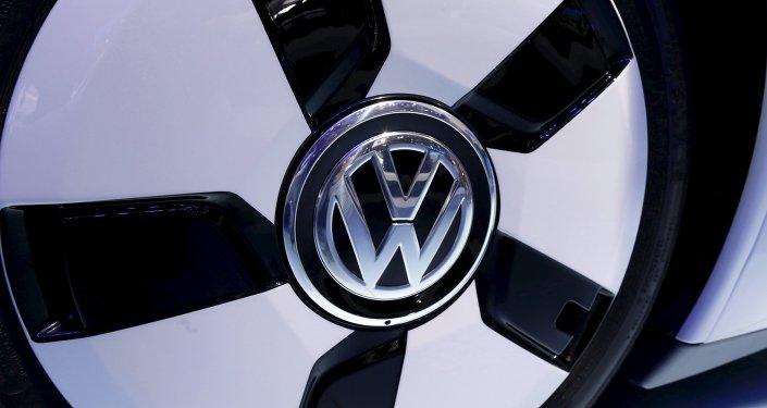 Brasil investigará a Volkswagen por un posible fraude ambiental