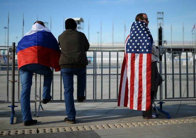 Experto duda que Rusia y EEUU logren cooperar en la solución de conflictos