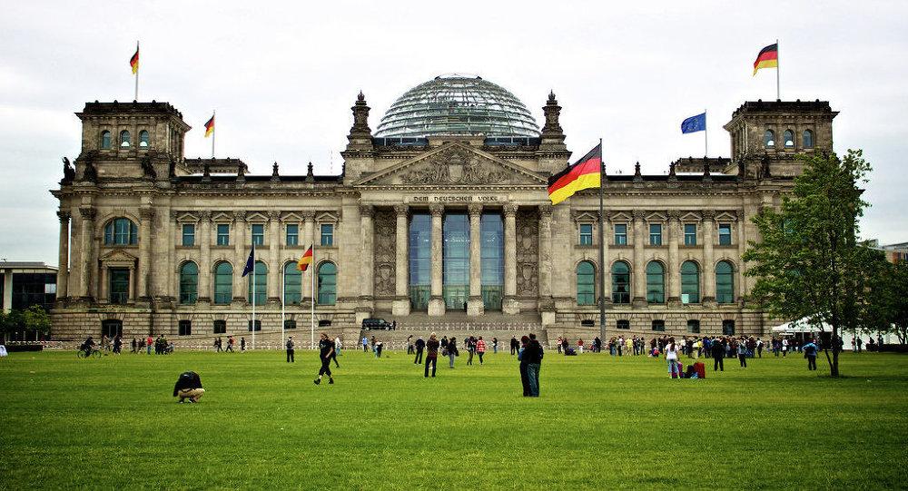 Berlín podría contribuir decisivamente a resolver el conflicto en Ucrania