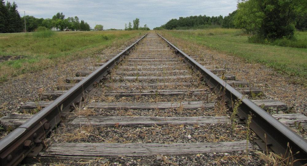 Provincia china propone construir ferrocarril de alta velocidad hasta Vladivostok
