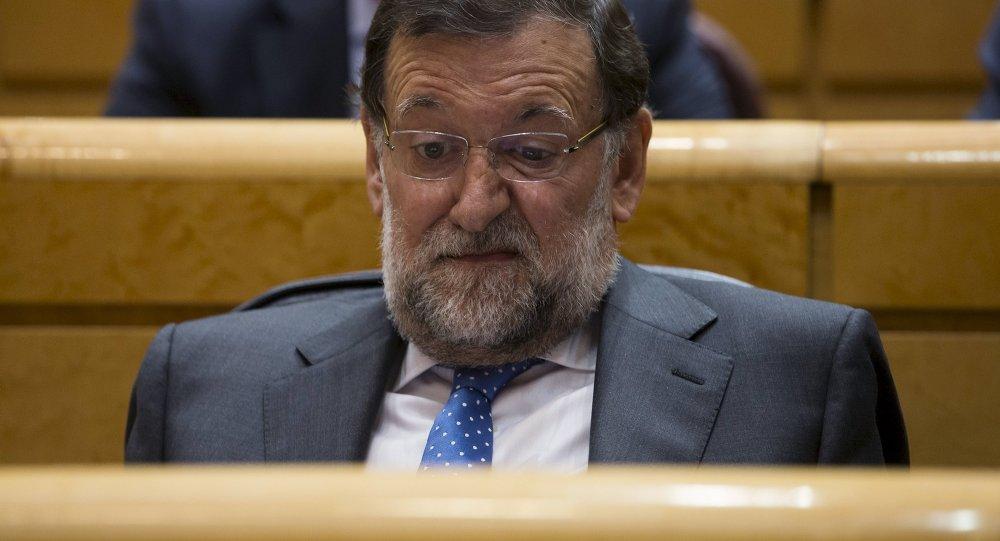 El TC declara inconstitucional la 'amnistía fiscal' aprobada por el Gobierno — España