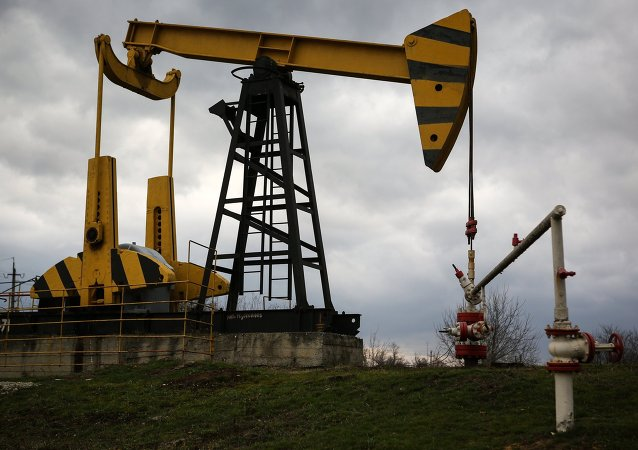 Rusia puede retomar proyectos petroleros en Siria por $ 1.600 millones