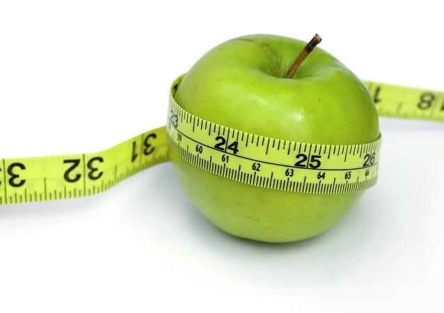 Nutricionistas advierten del daño para la salud de las dietas de moda