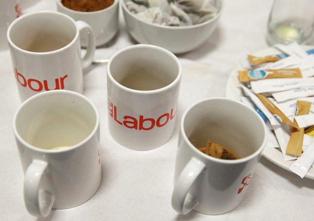 Se abre el proceso para elegir al nuevo líder laborista británico