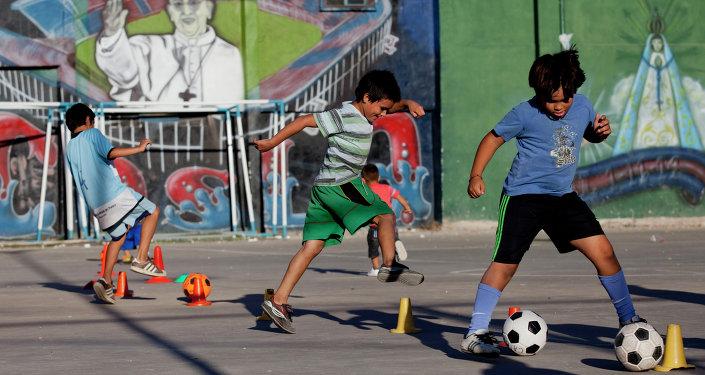 Luis Suárez podría recibir el alta para jugar contra Argentina