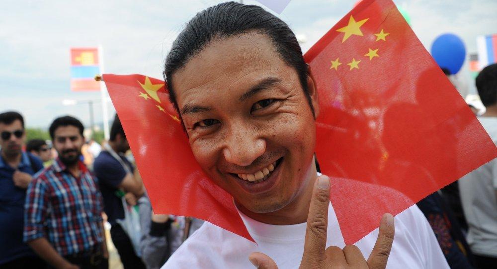 Moscú apuesta por nuevas generaciones de China y Latinoamérica