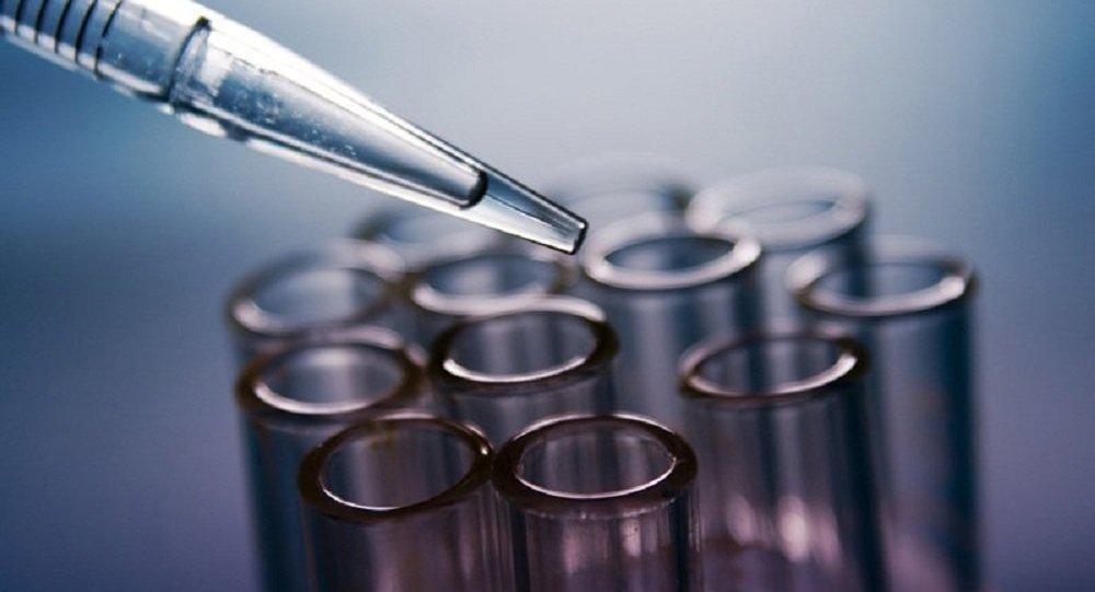 Científicos rusos crean un catalizador 'perpetuo'