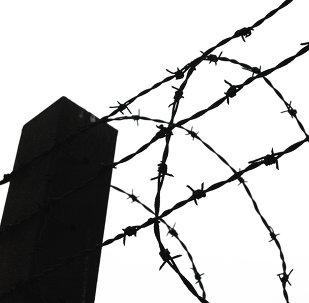 Prisión preventiva para empresario boliviano acusado de narcotráfico